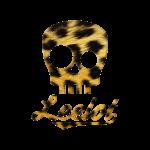Leelot Logo
